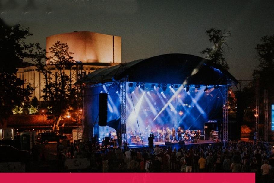 koncert swieto wojewodztwa - mat prasowe1