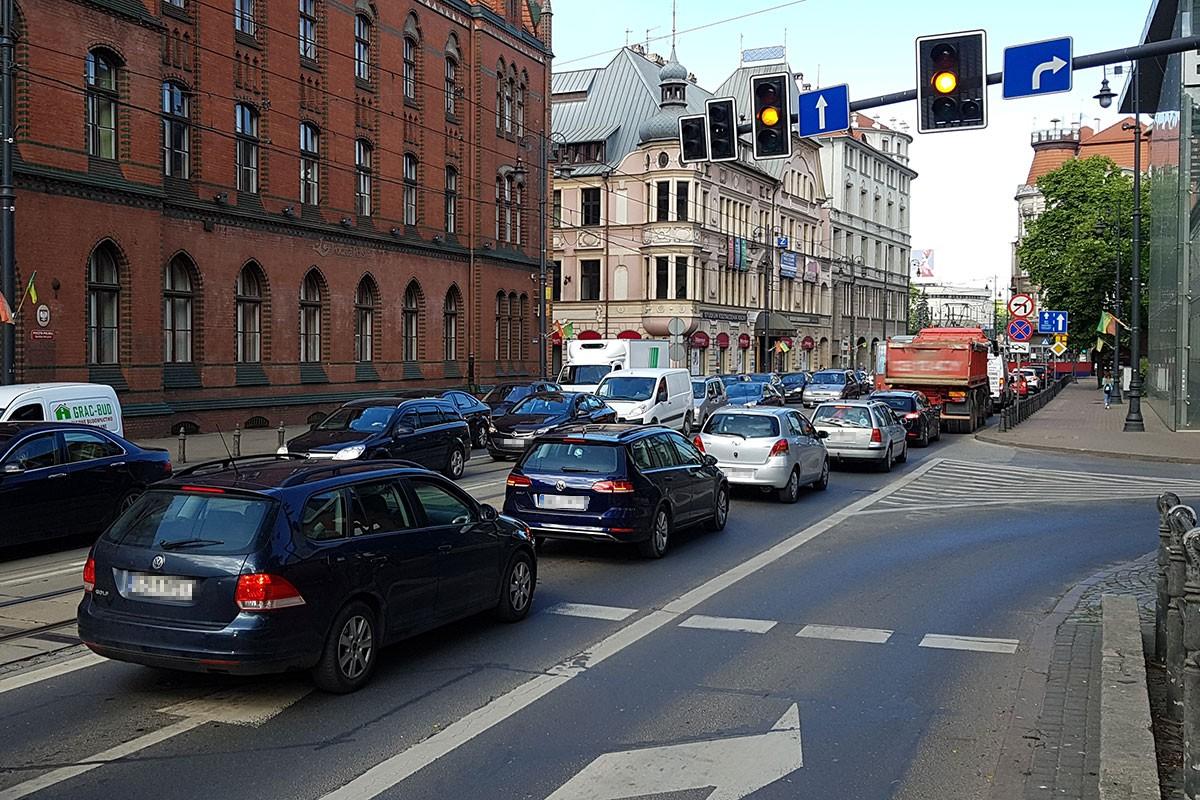 korek_jagiellonska_centrum_Bydgoszcz_ED