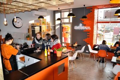 makarun - fot. strona restauracji