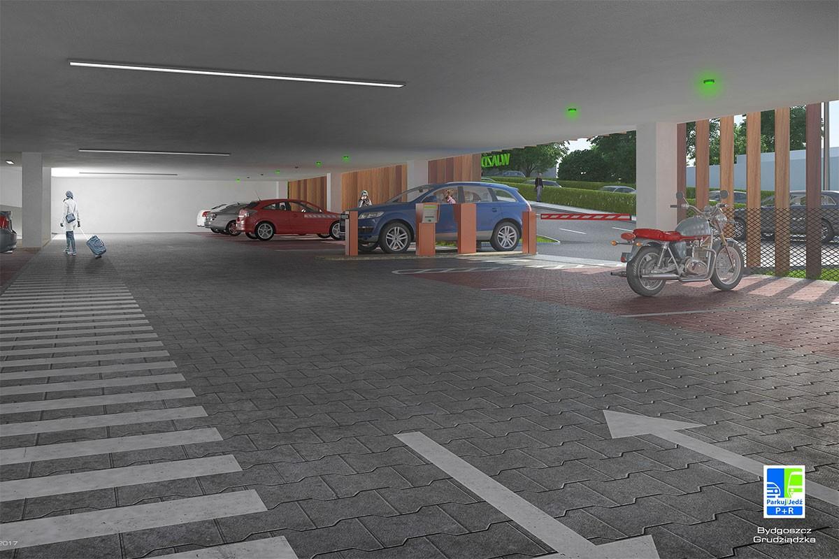 park&ride_bydgoszcz_grudziadzka_wizualizacja_UMB