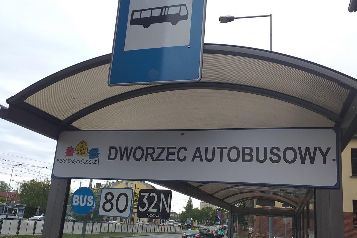 przystanek Dworzec Autobusowy - JS (1)