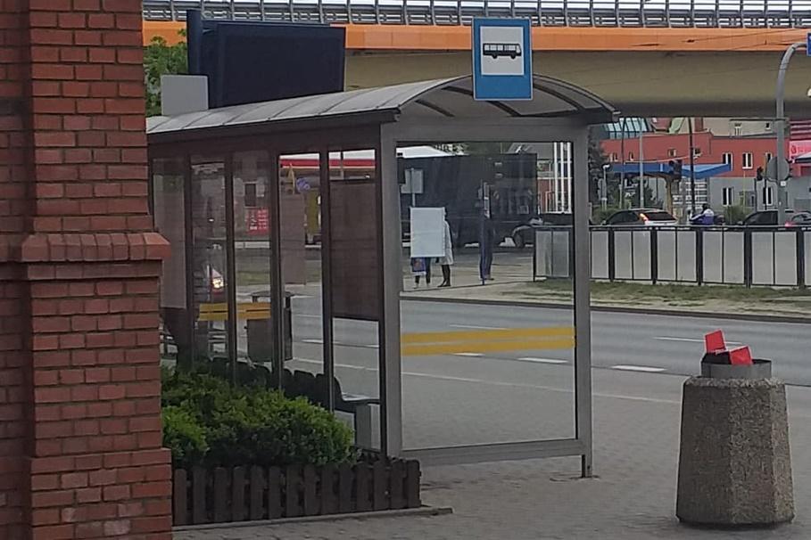 przystanek Dworzec Autobusowy - JS (2)