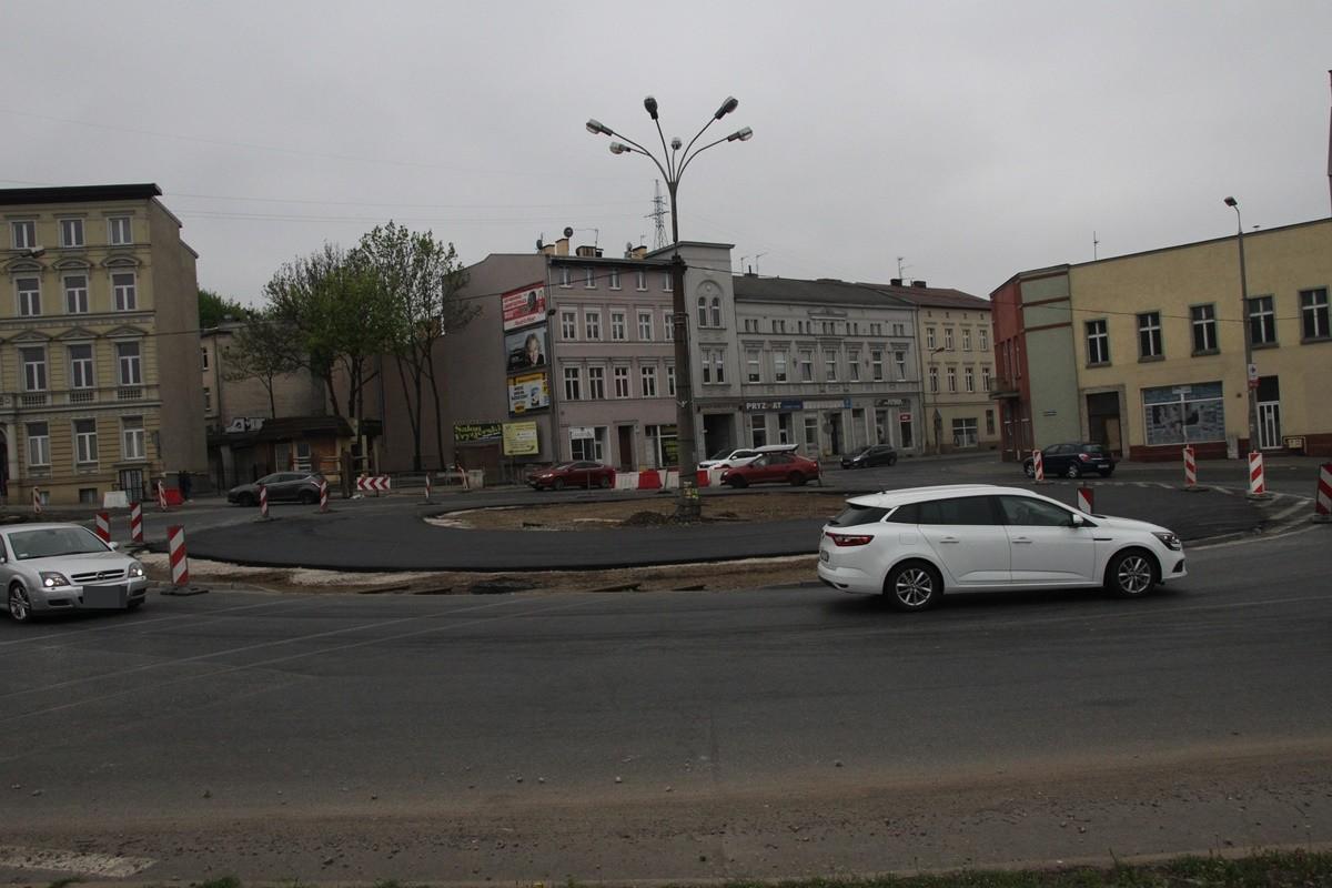 rondo Bernardyńskie - SF (1)