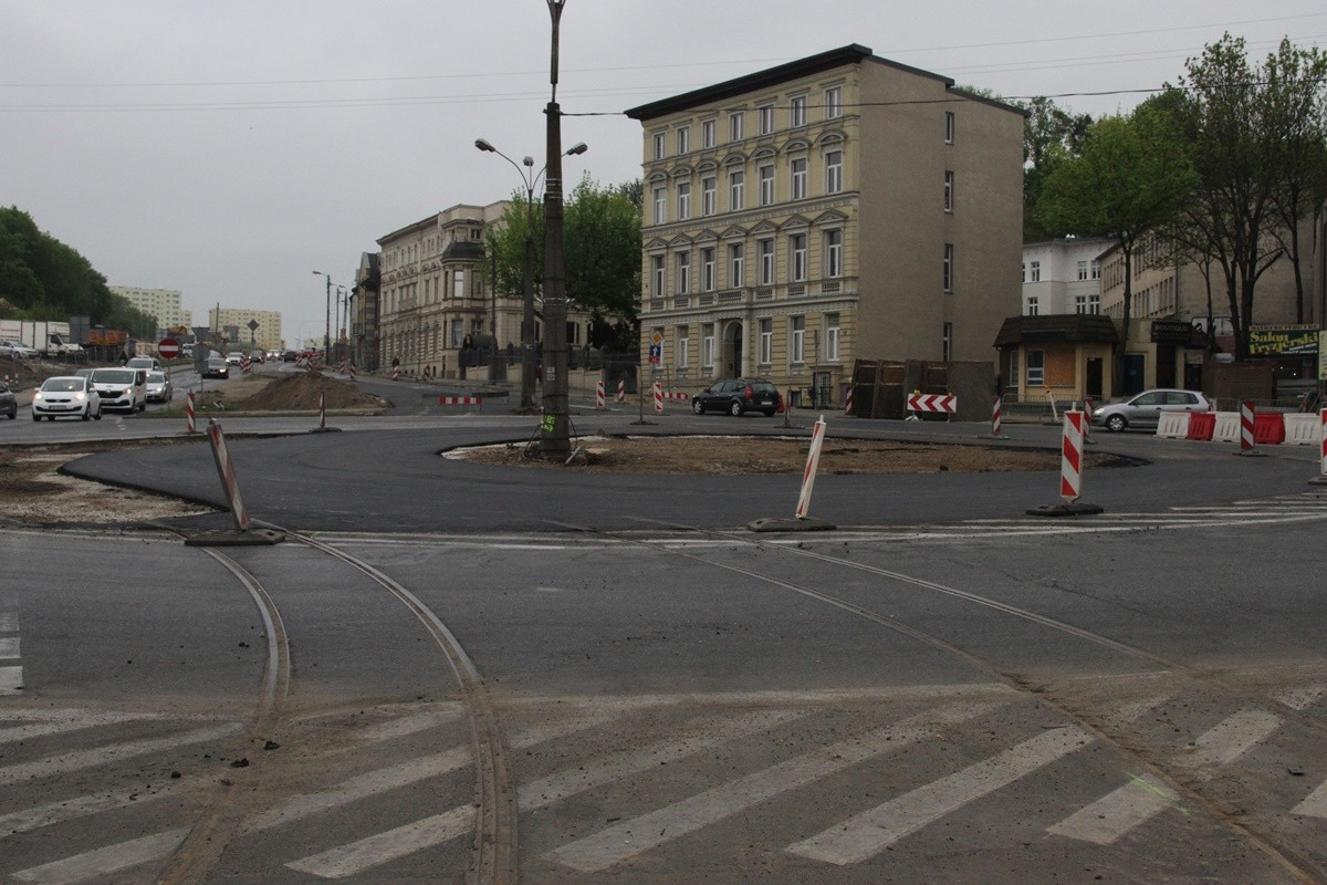 rondo Bernardyńskie - SF (2)