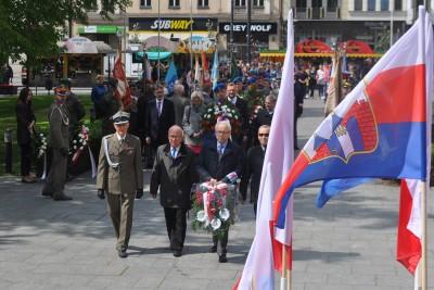uroczystosc II wojna swiatowa, plac wolnosci - st (16)