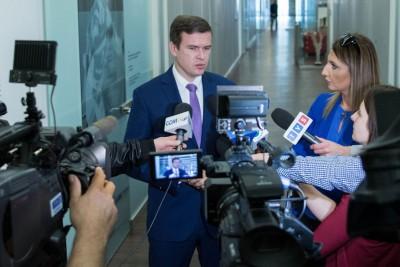 witold_banka_minister_sportu_wywiad_MSiT