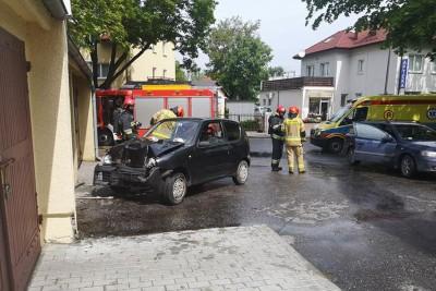 wypadek_fiat_seicento_garaz_konopnickiej_003_KAndruszczenko