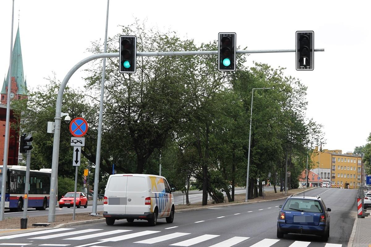 28-06-2019 Buspas - Wały Jagiellońskie Bydgoszcz - SF (12)