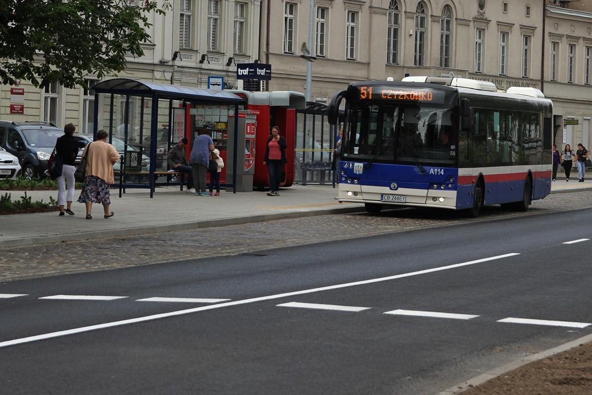 28-06-2019 Buspas - Wały Jagiellońskie Bydgoszcz - SF (18)