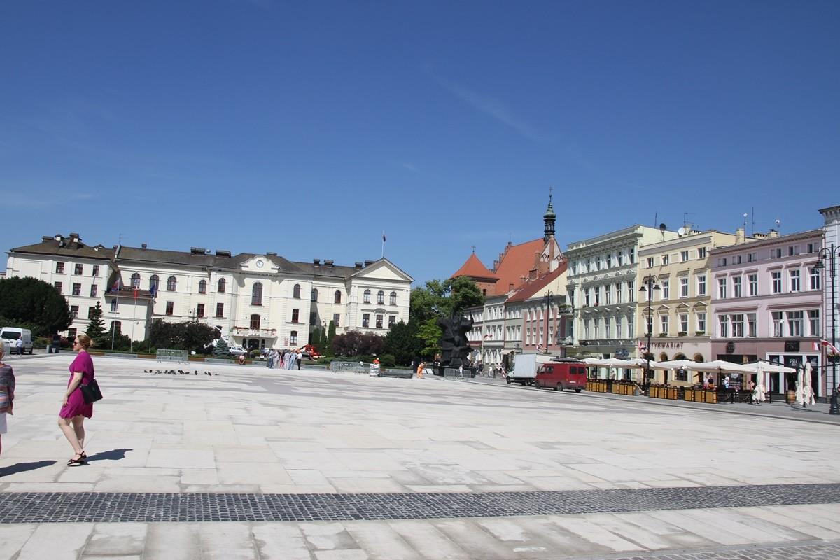 6-06-2019 Stary Rynek Bydgoszcz - SF (15)