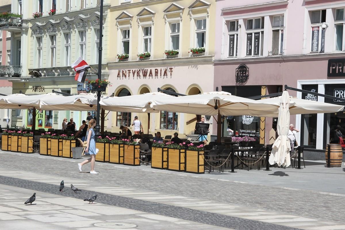 6-06-2019 Stary Rynek Bydgoszcz - SF (20)