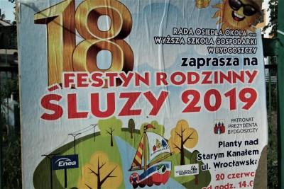 Festyn Śluzy 2019_SG (34)