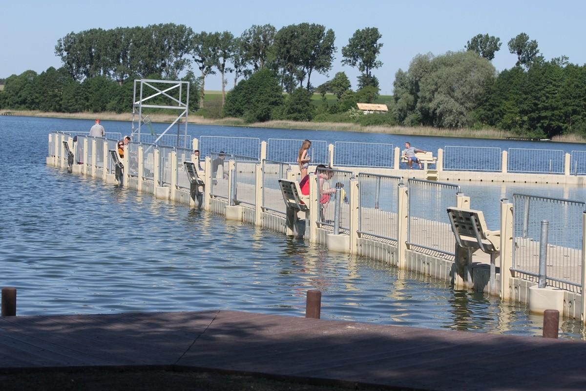 Kąpielisko Wąsosz - SF (10)