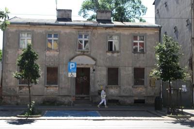 Kamienice_ Gdańska 120, 122 Bydgoszcz - SF (1)