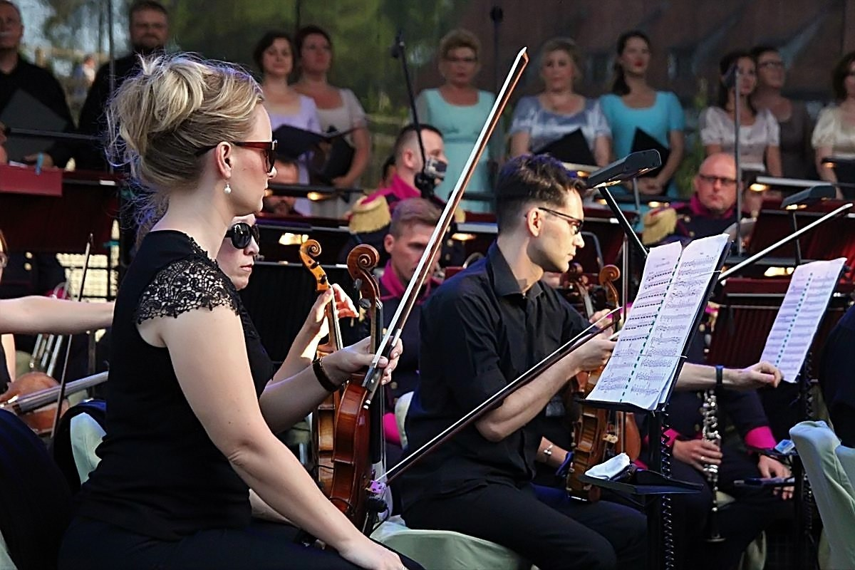 Koncert Świętojański_SG (20)