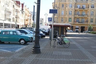 Kwiaciarnie - plac Wolności Bydgoszcz - SF (1)