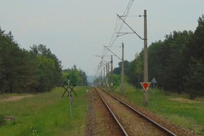 linia 209
