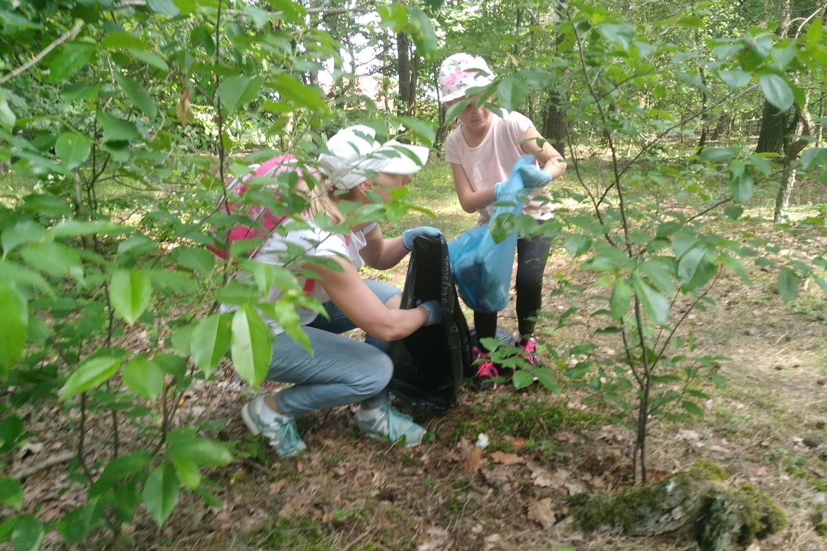 Sprzątanie lasu_SG (15)