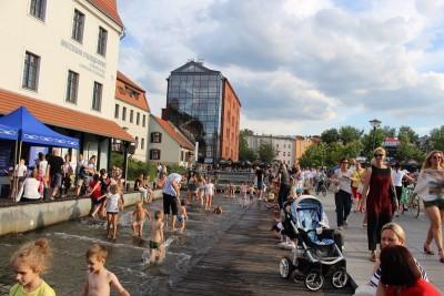 Ster na Bydgoszcz - MK (7)
