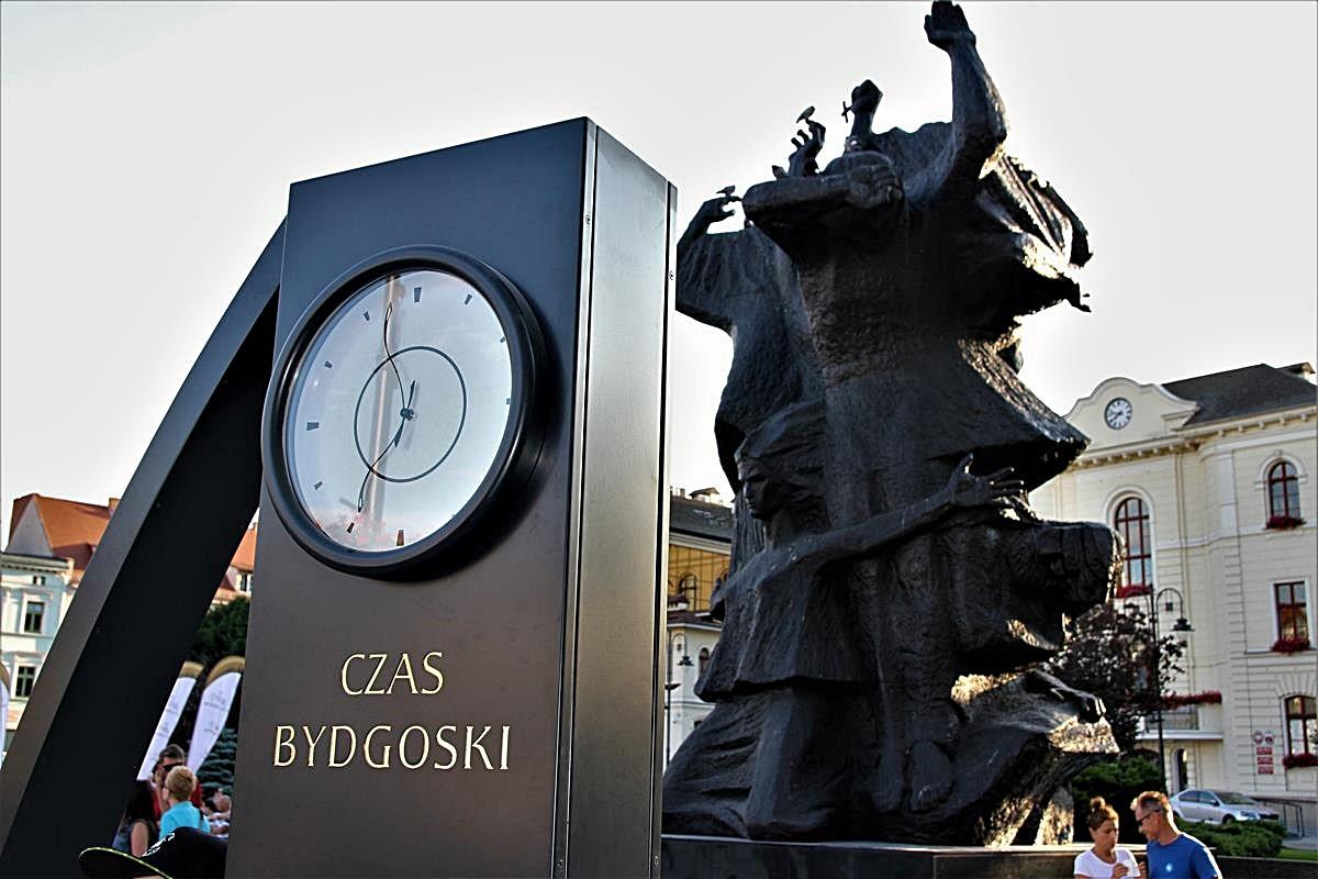 Zegar bydgoski_SG (1)