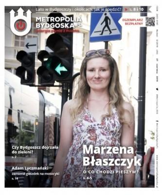 metropolia 6-2019 cover1