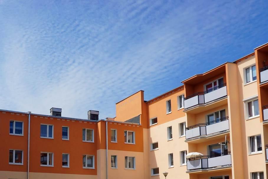 mieszkania_z_przetargow