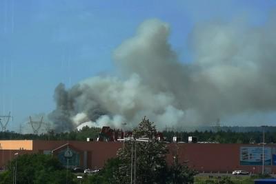 pożar - Fordon Bydgoszcz - Robert Koniec (3)