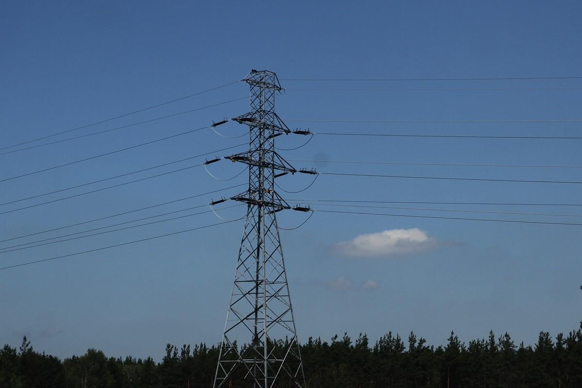 wyłączenia prądu_ Bydgoszcz, Białe Błota - SF-1