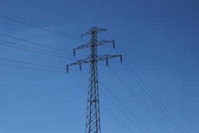 wyłączenia prądu_ Bydgoszcz, Białe Błota - SF-2
