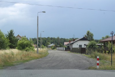 Łochowice_JS (9)