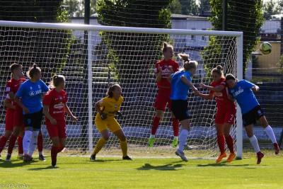 14-07-2019_ mecz sparingowy KKP Bydgoszcz - Medyk Konin - AR (18)
