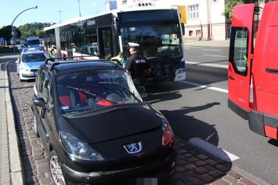 18-07-2019_ wypadek Jagiellońska Bydgoszcz - SF (6)