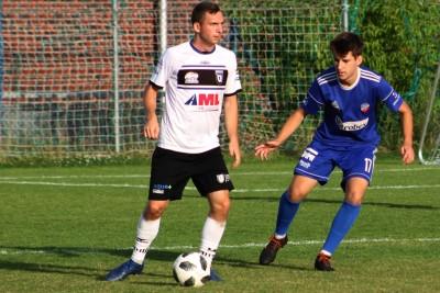24-07-2019_ piłka nożna - sparing SP Zawisza Bydgoszcz - Unia Solec Kujawski - SF (11)
