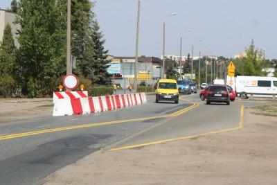29-07-2019_ Grunwaldzka - Bydgoszcz - remont_ JS (18)