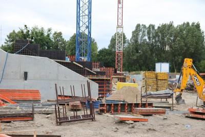 4-07-2019, 7-07-2019_ budowa trybuny - Stadion Polonii Bydgoszcz - SF (8)