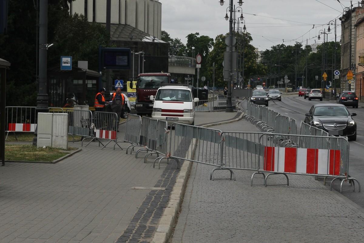 8-07-2019_ Budowa - Przystanek wiedeński Focha Bydgoszcz - SF (2)