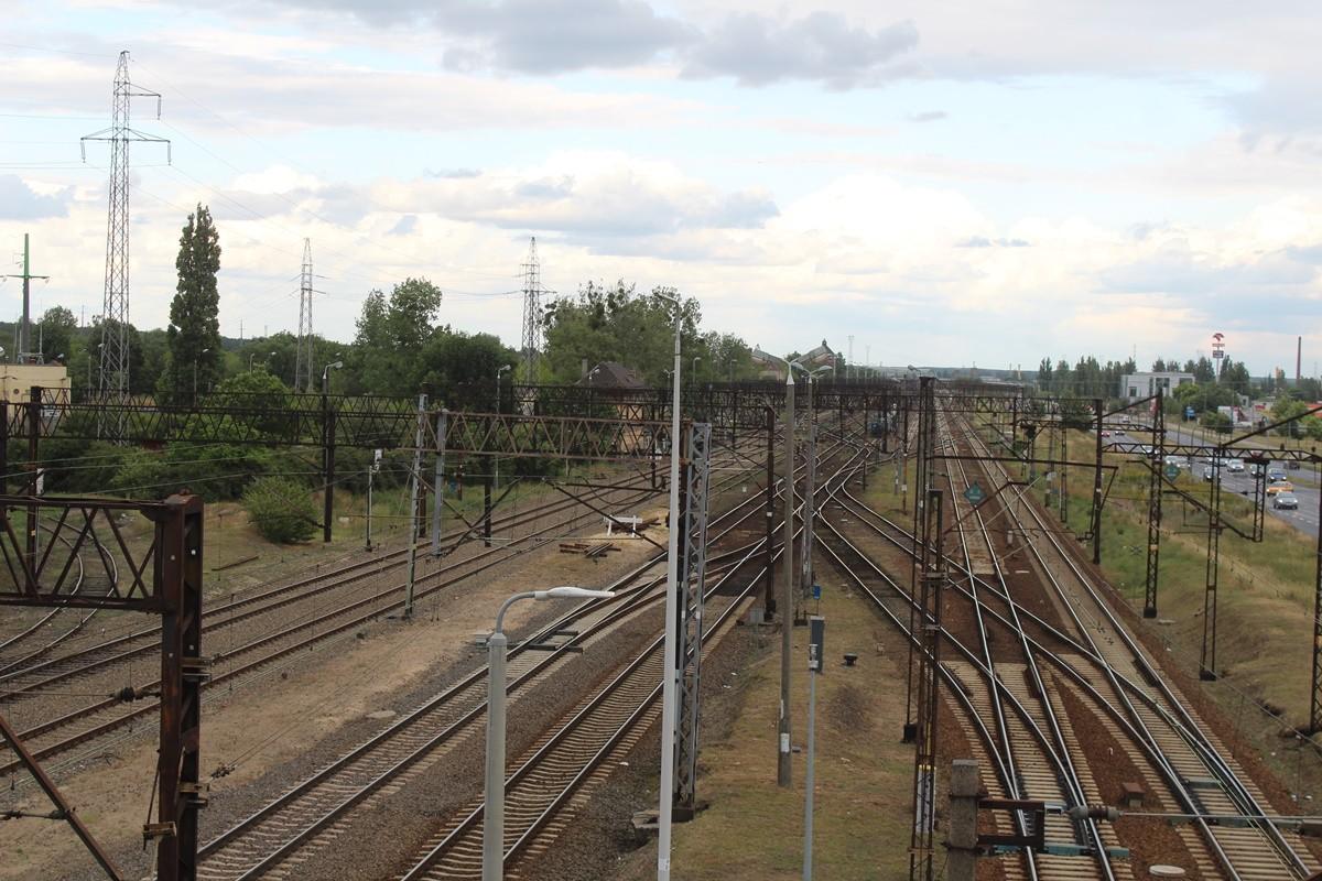 Dworzec Kolejowy Bydgoszcz-Bielawy_ JS (4)