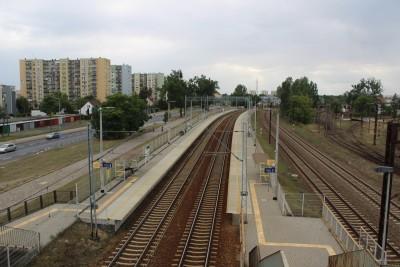 Dworzec Kolejowy Bydgoszcz-Bielawy_ JS (5)