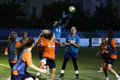 KKP Bydgoszcz - start przygotowań do sezonu 2019-2020_ AR (27)
