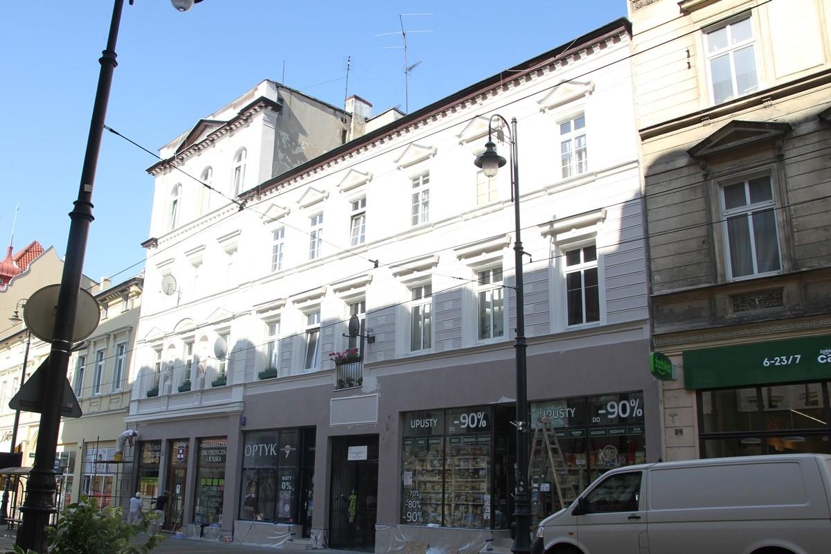 Kamienica - Gdańska 9 - SF (6)
