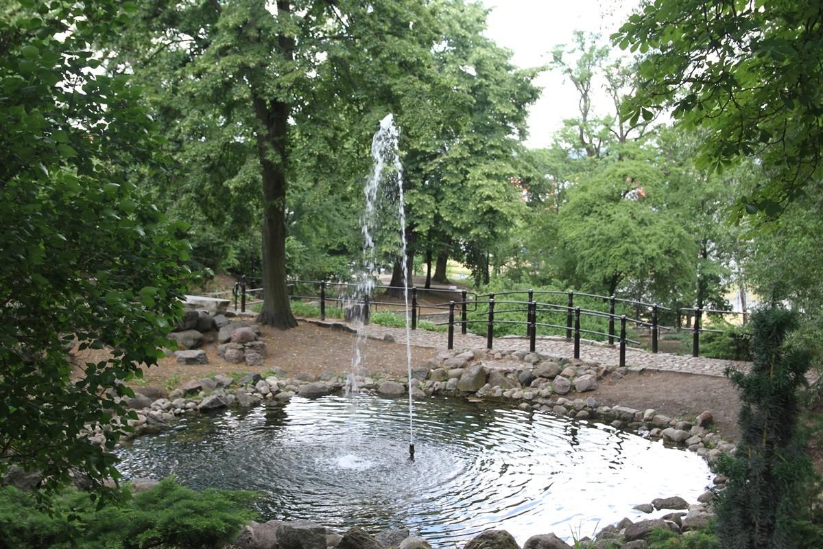 Park - Wzgórze Dąbrowskiego Bydgoszcz - SF (1)