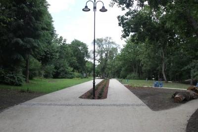 Park - Wzgórze Wolności Bydgoszcz - SF (12)