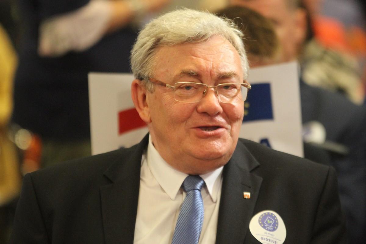 Roman Jasiakiewicz