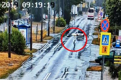 monitoring_policja_glinki_zajecza_wykroczenia_KWPBydgoszcz