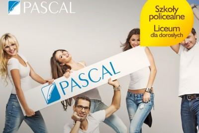 pascal_1tekst