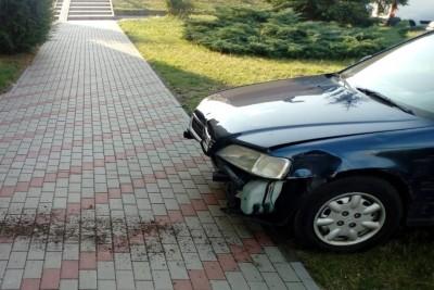 samochod - kmp grudziadz