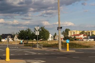 skrzyzowanie Orląt Lwowskich-Pelplińska-Lawinowa_stan na 11-07-19 (2)