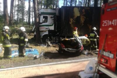 wypadek_DK10_Emilianowo_30719_001_KWP