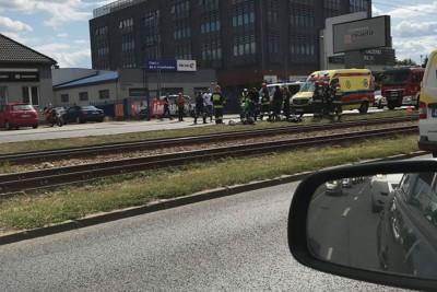 wypadek_fordonska_galeria_arkada_110719_nadeslane