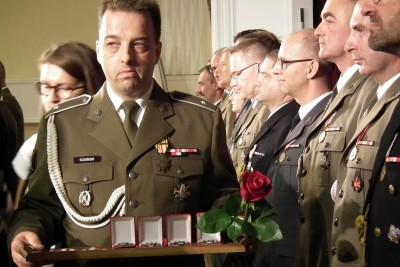 Święto Wojska Polskiego w ISZ RP_SG (12)